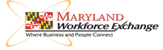 Maryland Workforce Exchange (MWE)